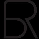 br logo 2